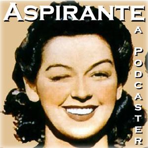 Entrevistado en el podcast Aspirante