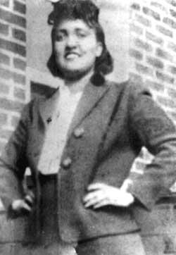 Image:Henrietta Lacks (1920-1951).jpg